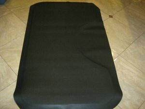 (4) Brand New 3' x 5' Salon Anti-Fatigue Mats for Sale in North Las Vegas, NV