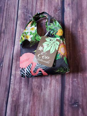 Eco island reusable shopping bag new for Sale in Manteca, CA
