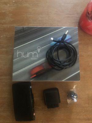 Hum by Verizon for Sale in Arlington, VA