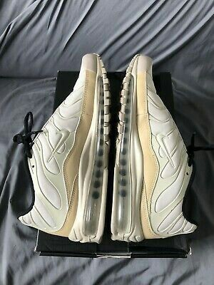 Air max 97 plus for Sale in St. Louis, MO