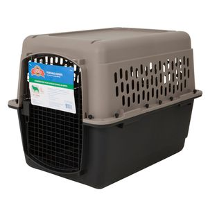 Dog/Pet/Cat Carrier Crate Large for Sale in Costa Mesa, CA