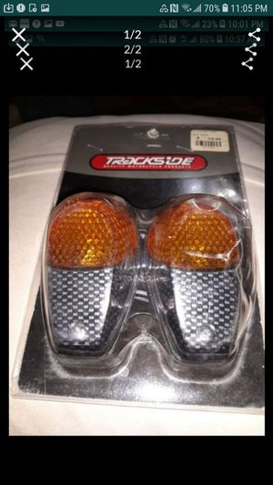 New motorcycle signal for Sale in Glendale, AZ