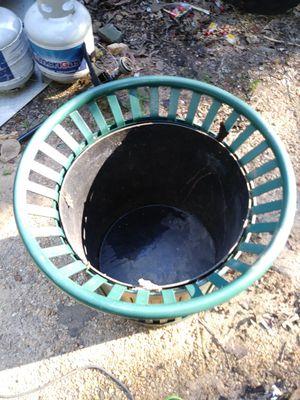 Big planters for Sale in Douglasville, GA