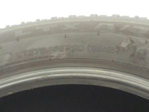 Brand New Michelin Tires for Sale in Apex, NC