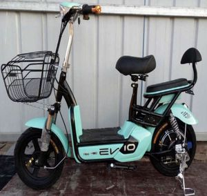 2018 Electric Bike - New for Sale in Inglewood, CA