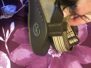 Chaco shoes 7/12 for Sale in Acworth, GA