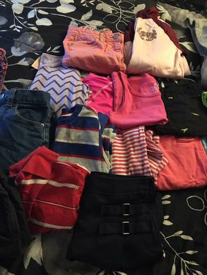Kids clothes lot for Sale in Glen Burnie, MD