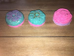 Bath bombs for Sale in Kissimmee, FL