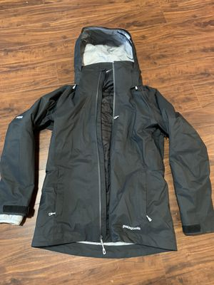 Patagonia 3-in-1 Triclimate Jacket - women's XS for Sale in Seattle, WA