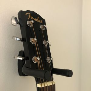 Guitar Wall Mount Hardware for Sale in Portsmouth, VA