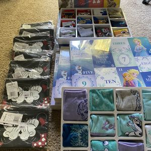 Disney Merchandise Original for Sale in Santa Ana, CA