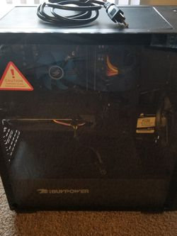 Gaming PC for Sale in Benicia,  CA