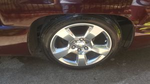 20s for trade or sale for Sale in Fort Worth, TX