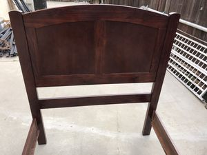 Bed frame for Sale in Turlock, CA