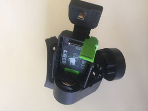 3DR Solo Gimbal for Sale in Seattle, WA