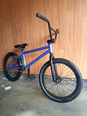 Stay fit bmx for Sale in Santa Ana, CA