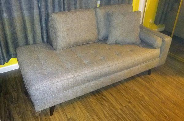 Ashley Furniture Corner Chaise