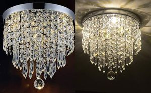 NEW Modern Chandelier Crystal Ball Fixture Pendant Ceiling Lights Chandeliers for Sale in Sherman, TX