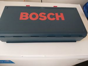 Bosch Drill New for Sale in Houston, TX