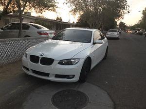 2009 BMW 328i for Sale in Phoenix, AZ