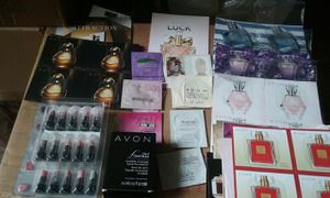 New Avon Products $10 & up for Sale in Seattle, WA