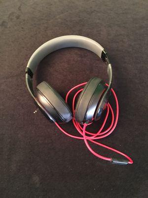 Dr. Dre beats headphones studios for Sale in Mesa, AZ