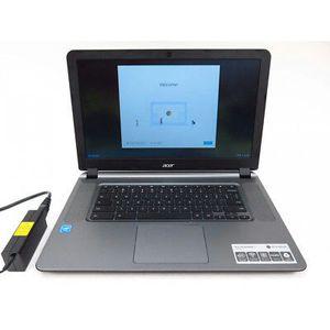 Acer Chromebook for Sale in Hartsville, SC
