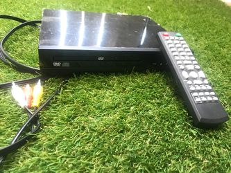 DVD Player for Sale in Killeen,  TX