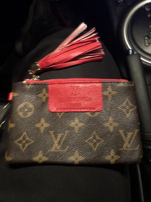 brand new small bag for Sale in Las Vegas, NV