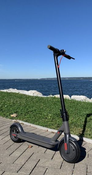 Brand New Electric Scooter for Sale in Virginia Beach, VA