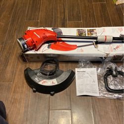 Homelight Electric Trimmer for Sale in Cleveland,  OH