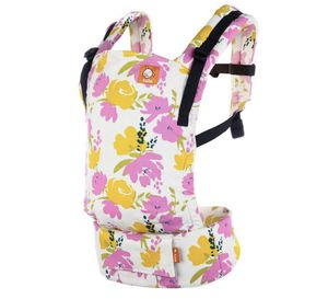 Baby Tula Free to Grow Carrier for Sale in Wake Forest, NC