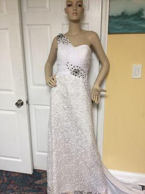 Weeding dress for Sale in Lanham, MD