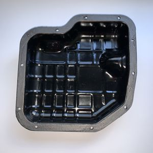 Nissan / Infiniti Oil Pan - New for Sale in San Diego, CA