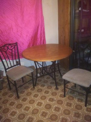 Kitchen Table for Sale in Port Orchard, WA