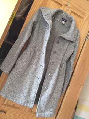 Patagonia Women's Better Sweater Coat for Sale in The Bronx, NY