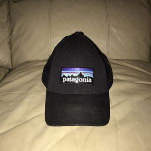 Patagonia hat for Sale in Douglasville, GA