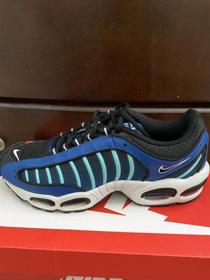 Air Max Tailwind IV (Size 10) for Sale in Laurel, MD