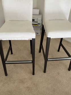 Bar Stools for Sale in Irvine,  CA