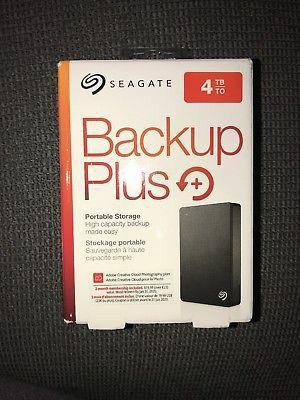 4 tb storage for Sale in Austin, TX