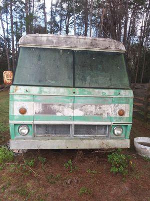 1972 superior rv for Sale in Orlando, FL