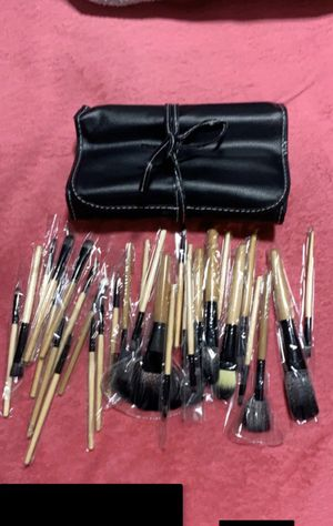 Makeup Brushes for Sale in Fontana, CA
