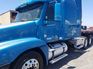 2008 freightliner for Sale in Carson, CA