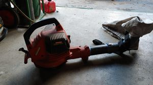 Craftsman handheld leaf blower for Sale in Kirkland, WA