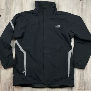 North Face Hyvent ski jacket* men's XL for Sale in Spokane, WA
