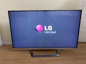 "47"" LG LED Television (1080p) for Sale in Miami, FL"