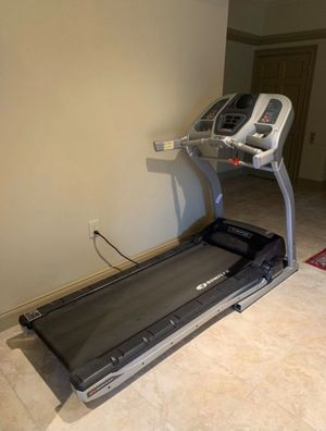 Proflex treadmill for Sale in Riverdale, GA