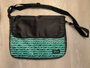 SPOTTED TEAL LAPTOP CASE for Sale in New Port Richey, FL