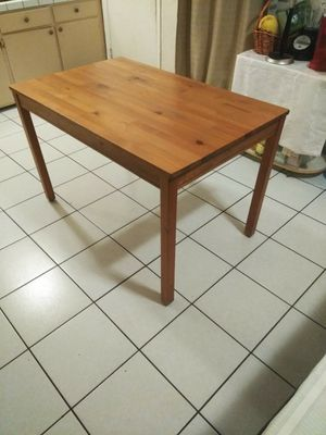 Kitchen table for Sale in Imperial Beach, CA