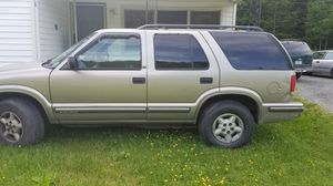 Chevy Blazer for Sale in Boone, NC